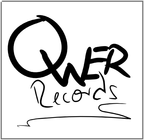 Qwer Records Lasu
